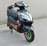 Classic Mini Woman Street Electric Scooter Bike for Sale (SYEV-1)