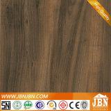 Wooden Look Polished Glazed Tile (JM6568D2)