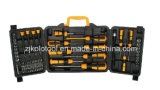 Cheap 60PC Screwdriver Tool Set