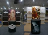 Portable Aluminum High Quality Trade Show Stand