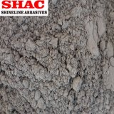 Brown Fused Alumina Micro Powder Abrasive