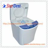 Dental Alginate Material Mixing Mixer of Lab Hospital Medical Equipment
