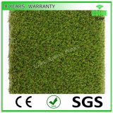 Artificial Grass Play Areas