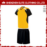 Men Custom Sportswear Gym Football Wear Soccer