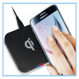 Smartphone Accessories Wireless Charger for Original Samsung Galaxy S6