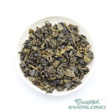 Premium Quality Gunpowder Green Tea (9502)