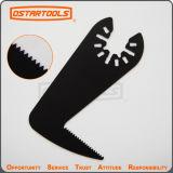 Drywall Jab Saw Oscillating Tool Accessory