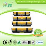 Premium Quality Toner Cartridge for Epson C1600