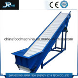 conveyor systems and parts