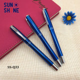 Low Price Advertising Pen Aluminum Roller Pen for Sale