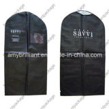 Non Woven Garment Bag /Suit Cover/Storage Bag /Waterproof Suit Cover (B2-9)