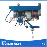 100% Copper Motor Push Electric Hoist for Lifting