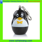 Cheap 120dB Personal Panic Alarm Personal Usage Alarm Key Finder