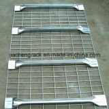 Popular Wire Mesh Cable Tray with Size Customized