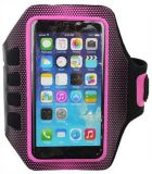 Hotest Noctilucent LED Armband, Sport Armband for Jogging and Exercise