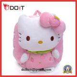 Hot Sale Custom Rabbit Plush Kids Toys Bags