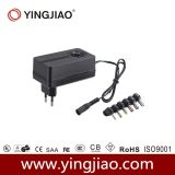 24W DC Variable Power Adaptor with CE