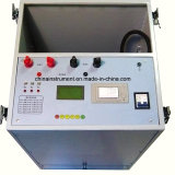Gdhl-200 High-Voltage Circuit Breaker Contact Resistance Tester