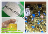 Hot Sale Sustanon 250 Sustanon 250mg/Ml Conversion Recipes 400mg/Ml