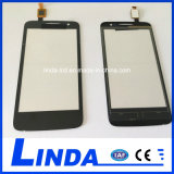Original Touch Screen for Alcatel Ot 5020 Touch Screen