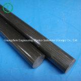 Plastic Manufacturer Polyimide Flexible Plastic Rod