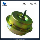 High quality Capacitor Motor for Kitchen Hood/Range Hood/Air Condition