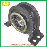 Auto Parts Truck Center Bearing for Isuzu (1-37510-105-0)