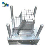 Plastic Injection Two Steps Stool Chair Mould