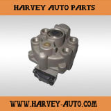 Hv-R28 Kn30100 Relay Emergency Valve (truck parts)