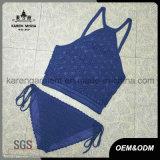 Women Wholesales Crochet Swimwear Bikini