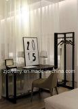 European Style Study Room Wooden Desk (SD-35)