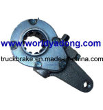 Brake Adjuster 5320-3501136 Adjusting Lever for Brake Parts and Truck Parts and Bus Spare Parts