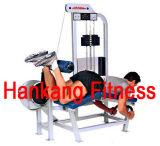 Fitness, Commercial Strength, Gym equipment, Lying Leg Curl (PT-418)