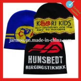 Cheap Wholesale Custom Beanie 100% Acrylic