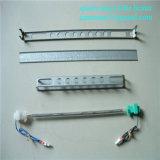 Hot Sale 90W Quartz Glass Tube Heater Manufacturer in China