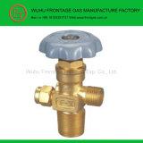 Hydrogen Acetylene Gas Cylinder Valve (QF-30B)