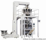 Outstanding-Performance Vertical Automatic Packaging Machinery (CB-5240)