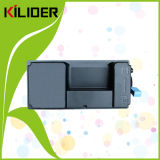 Compatible Copier Printer Laser Tk-3112 Toner for KYOCERA (FS-4100DN/FS-4200DN/FS-4300DN/M3550idn/M3560idn)