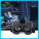 EXW Universal 3D Intelligence Storm Mobile Phone Vr Glasses