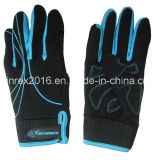 New Mechanical Safety Construction Working Hand Protect Gloves