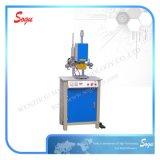Xt0023 Manual Pneumatic Hot Stamping Machine