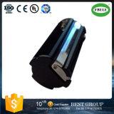 Battery, Flashlight Batteries. 5 Three Batteries, Battery Holder 3 Section 5, Battery Holder