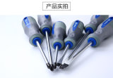 Wholesale High Quality Straight Cross Screwdriver