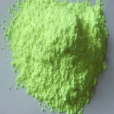 C. I. 393 CAS 1533-45-5 Ob-1 for Plastic Fluorescent Whitening Agent Optical Brightener