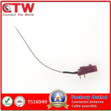 OEM Fakra Panel Side Cable Assembly