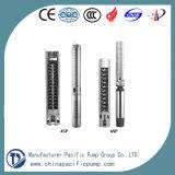 Submersible Pump Supplier Deep Well Pump (SP)