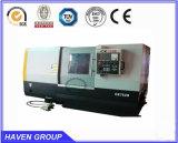 CK7520BCNC Horizontal Lathe Machine