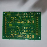 Immersion Gold 1-20layers Green Ink PCB Manufacturing