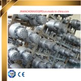 Chennuo Heavy Truck Rear Axle Main United States The Market