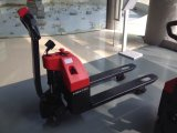 1.3ton Electric Pallet Truck with Scale for Scale